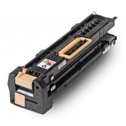 Kompatibler Toner zu OKI 01221601 schwarz