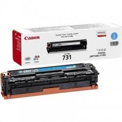 Canon CRG-731C Toner cyan (6271B002)