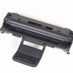Kompatible Trommel mit Toner zu Samsung MLT-D205L schwarz hohe Kapazität