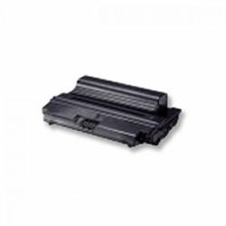 Kompatible Trommel mit Toner zu Samsung ML-D3470B schwarz