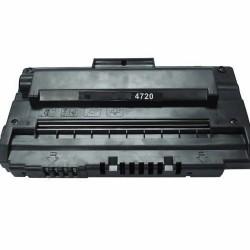 Kompatible Trommel mit Toner zu Samsung SCX-4720 schwarz