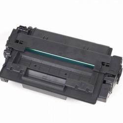 Kompatibler Toner zu HP 90X schwarz hohe Kapazität