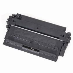Kompatibler Toner zu HP 16A schwarz hohe Kapazität