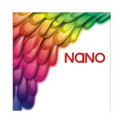 nano R204 , ersetzt MLT-R204 Trommel