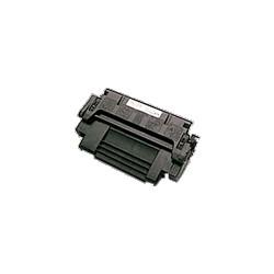 Kompatibler Toner zu Xerox 108R00795 schwarz hohe Kapazität Phaser 3635