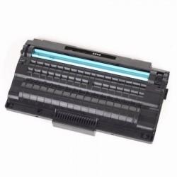 Kompatible Trommel mit Toner zu Xerox 106R02310/106R02311 schwarz hohe Kapazität