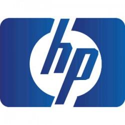 HP Tinte Nr 971 XL gelb (CN628AE)