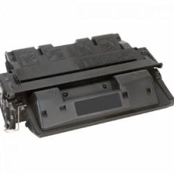 nano C8061X/Canon EP-65 import kompatibler Toner