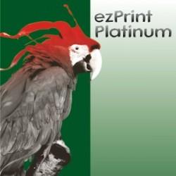 Platinum T1301 kompatible Patrone