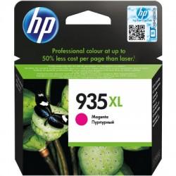 HP Tinte Nr 935 XL magenta (C2P25AE)