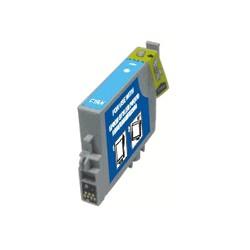 nano T0805LC kompatible Patrone