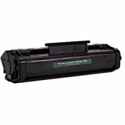 Kompatibler Toner zu HP C3906A/Canon EP-A schwarz