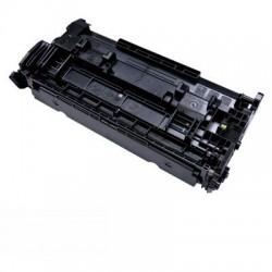 Kompatibler Toner zu HP CF226A