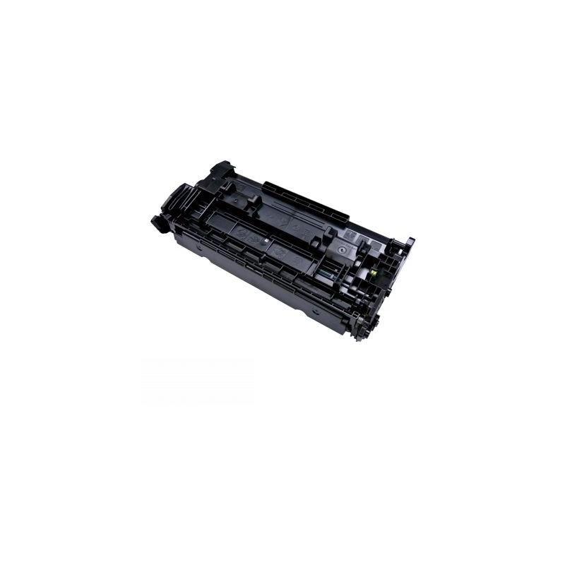 Kompatibler Toner zu HP CF226X