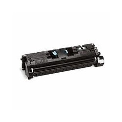Kompatibler Toner zu HP 410X schwarz CF410X import