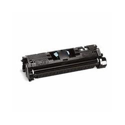 Kompatibler Toner zu HP 410X gelb CF412X import