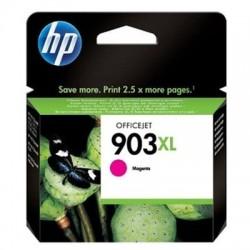 HP Tinte Nr 903 XL magenta hohe Kapazität (T6M07AE)