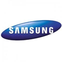 Samsung MLT-D111L Trommel mit Toner schwarz hohe Kapazität