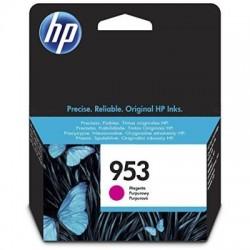 HP Tinte Nr 953 magenta (F6U13AE)