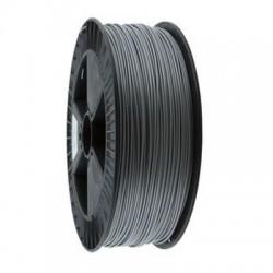 PLA Filament 1000g 1.75mm silber