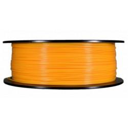 PLA Filament 1000g 1.75mm orange