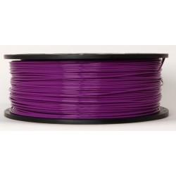 PLA Filament 1000g 1.75mm lila / purple