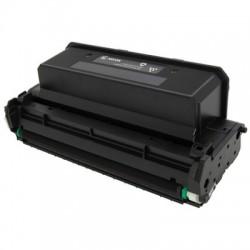 nano Phaser 3330 / 3335 / 3345 (15K) passend zu Xerox 106R03624