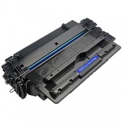 Kompatibler Toner zu HP 93A schwarz