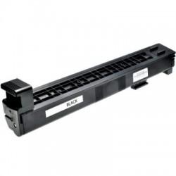 Kompatibler Toner zu HP 827A schwarz CF300A 29.5K