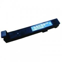Kompatibler Toner zu HP 827A cyan CF301A 32K