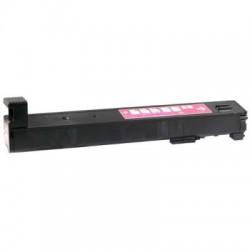 Kompatibler Toner zu HP 827A magenta CF303A 32K