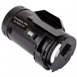 Kompatibler Toner zu Epson 0690 schwarz