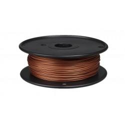 3D Filament 1,75 mm Metall Kupfer  500g
