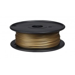 3D Filament 1,75 mm Metall Bronze 500g