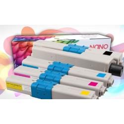 ezPrint C301/C321/MC332/MC342 CK+C+M+Y Multipack