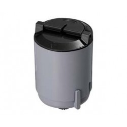 Kompatibler Toner zu Xerox 106R01271-74 Rainbow Kit