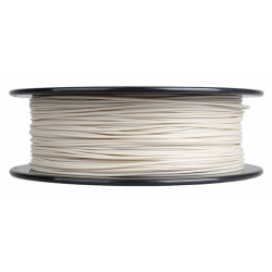 3D filament 1,75 mm Ceramic Keramik 1000g 1kg