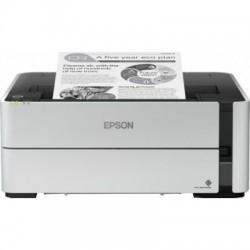 Epson EcoTank ET-M1170, Tinte (C11CH44401)