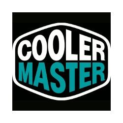 Cooler Master CM Storm Speed-RX klein (SGS-4010-KSMM1)