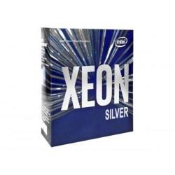 Intel BX806734110