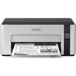 Epson EcoTank ET-M1100 (C11CG95402)