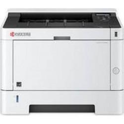 Kyocera Ecosys P2040dn, S/W-Laser (1102RX3NL0)