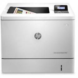 HP B5L25A