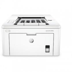 HP G3Q46A