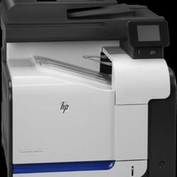 HP CZ271A