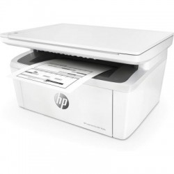 HP W2G54A