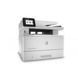 HP W1A30A