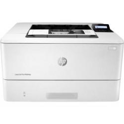 HP W1A56A