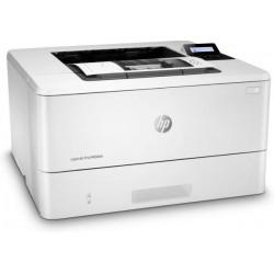 HP W1A53A