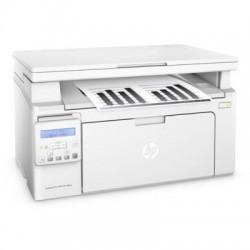 HP G3Q58A